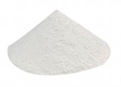 河北氧化镁