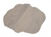大石桥镁石粉